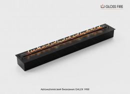 Автоматический биокамин Dalex 1900