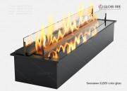 Топливный блок для биокамина Slider glass купить