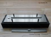 Топливный блок для биокамина Алаид Style К-C2 купить